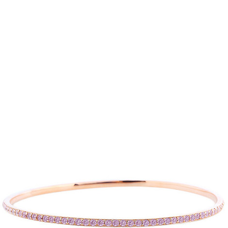 Rose Bangle, ${color}