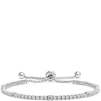 Vivienne Toggle Bracelet