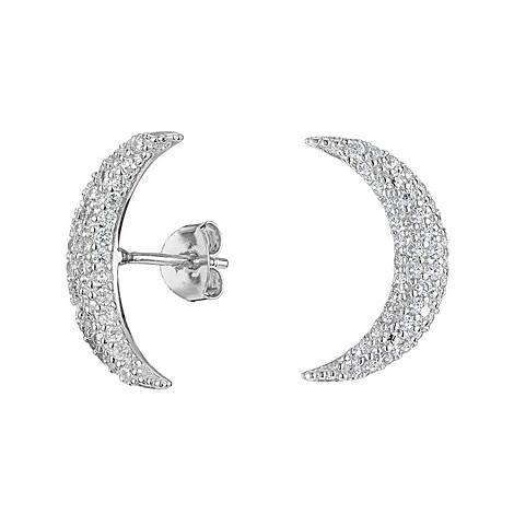 Moon Studs, ${color}
