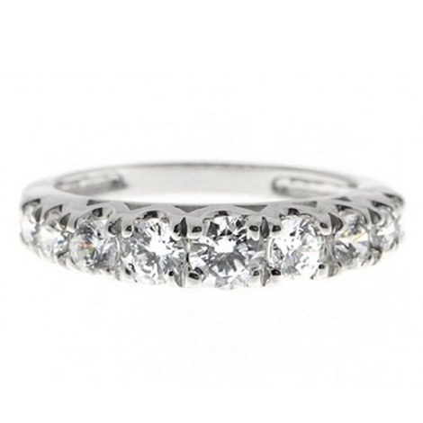 Aileen Band Ring, ${color}
