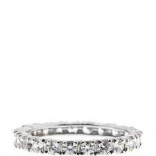 Full Eternity Ring Tiny