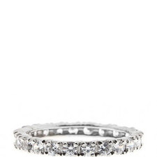 Full Eternity Ring Tiny