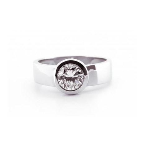 Bezel Ring, ${color}