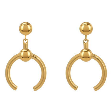 Phoenix Medi Earrings, ${color}