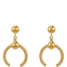 Phoenix Medi Earrings