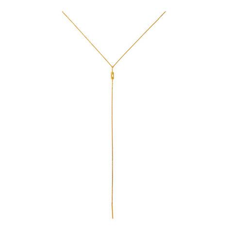 Aurore Necklace, ${color}