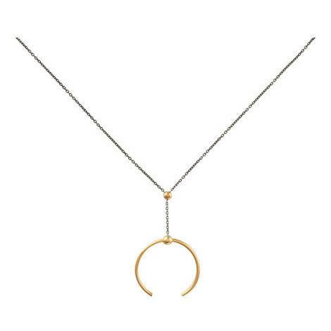 Phoenix Medi Necklace, ${color}