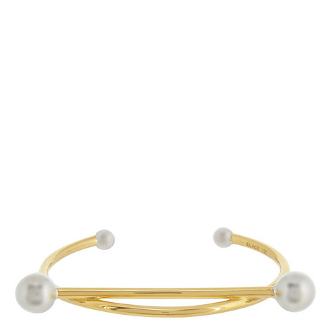 Solar Bracelet, ${color}