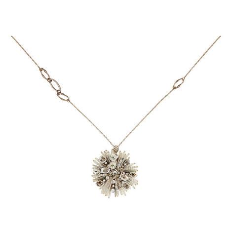 Khione Pendant Necklace, ${color}