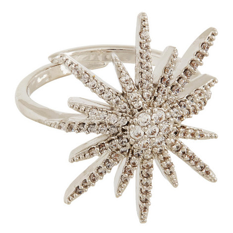 Star Ring, ${color}