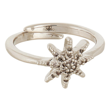 Star Ring Mini , ${color}
