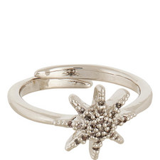 Star Ring Mini