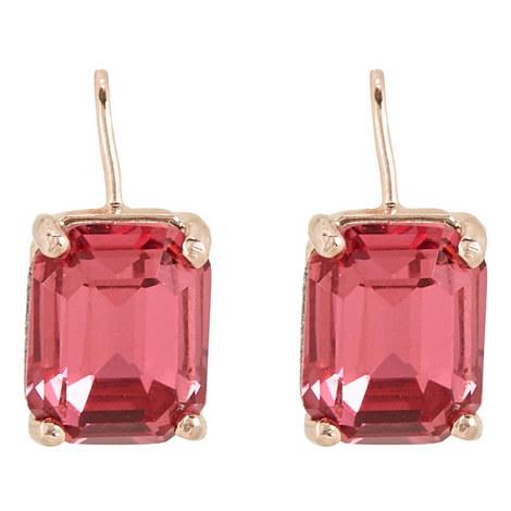 Adina Crystal Earrings, ${color}