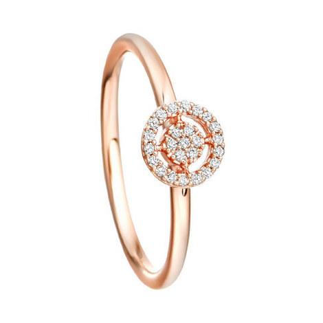 Icon Aura Ring Mini, ${color}