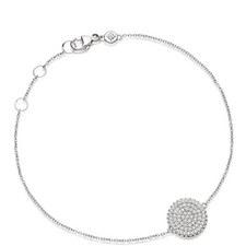 Icon Bracelet Small