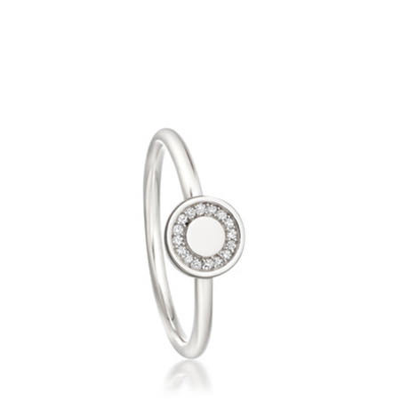 Cosmos Ring Mini, ${color}