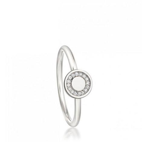 Cosmos Ring Mini, ${color}