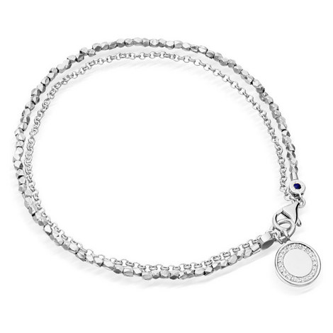 Biography Cosmos Bracelet, ${color}