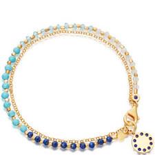 Biography Ocean Degradé Bracelet