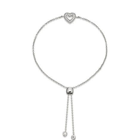 Mini Loveheart Kula Bracelet, ${color}