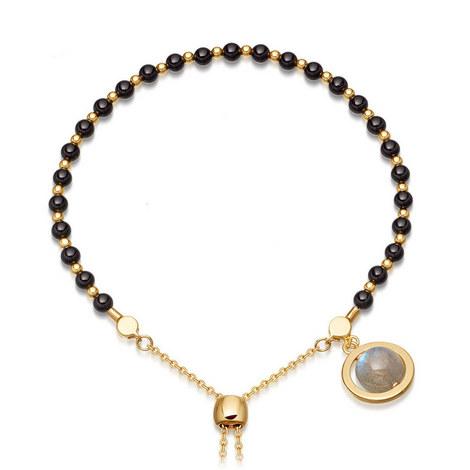 Saturn Kula Bracelet, ${color}