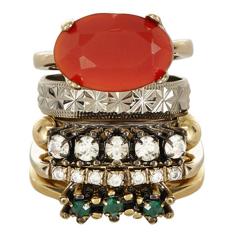 Stackable Rings, ${color}
