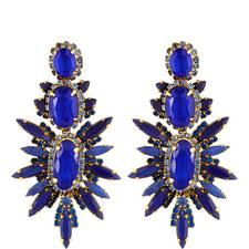 Carmella Drop Earrings