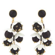 Clarabel Drop Earrings