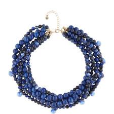 Bubblebeam Necklace