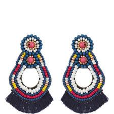 Sophina Drop Earrings