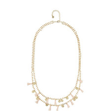 Kirana Layered Necklace