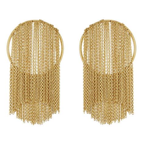 Angelita Tassel Earrings, ${color}