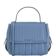Gansevoort Bombay Shoulder Bag Small