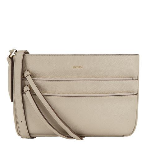 Chelsea Vintage Crossbody Bag, ${color}