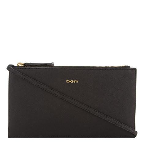 Bryant Park Shoulder Bag, ${color}
