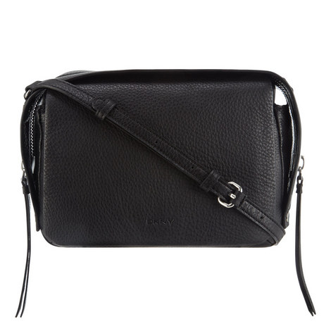 Crosby Ego Leather Crossbody, ${color}