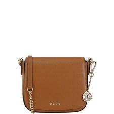 Sutton Saddle Bag Small
