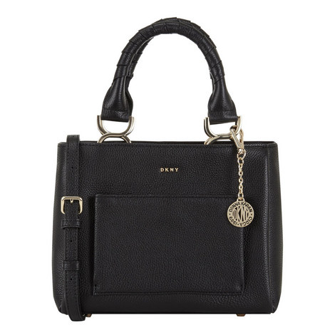 Chelsea Tote Mini, ${color}