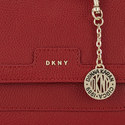 Chelsea Crossbody Bag Mini, ${color}