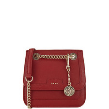 Chelsea Crossbody Bag Mini
