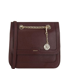 Chelsea Crossbody Bag Small