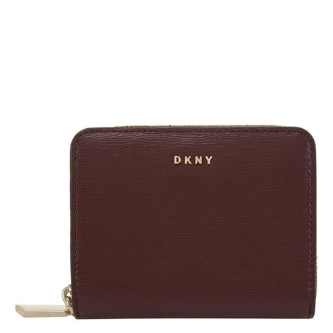 Sutton Carryall Wallet Small, ${color}