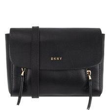Greenwich Crossbody Mini