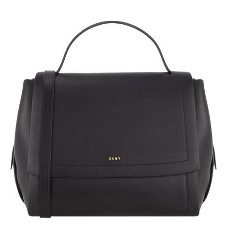 Greenwich Shoulder Bag, ${color}