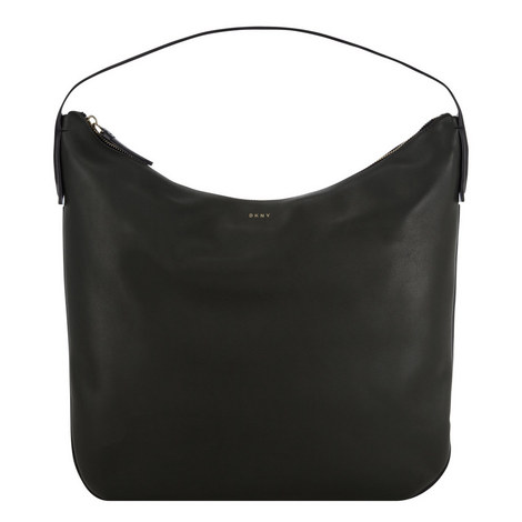 Greenwich Hobo Bag, ${color}