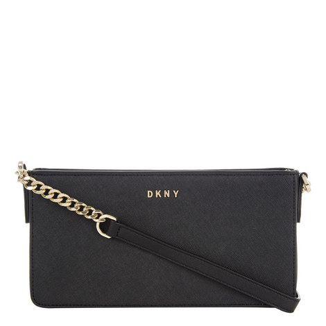 Bryant Park Zip Crossbody, ${color}