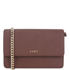 Bryant Park Crossbody Small