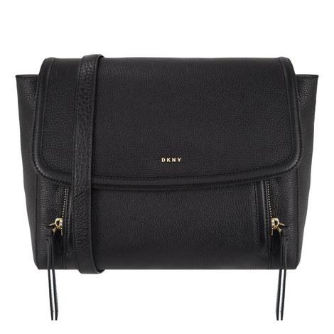 Chelsea Vintage Messenger Bag, ${color}