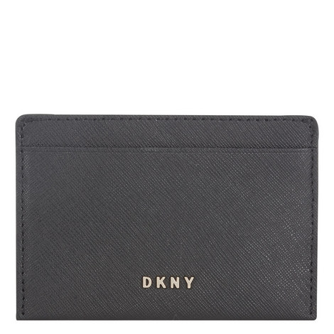 Bryant Park Leather Cardholder, ${color}