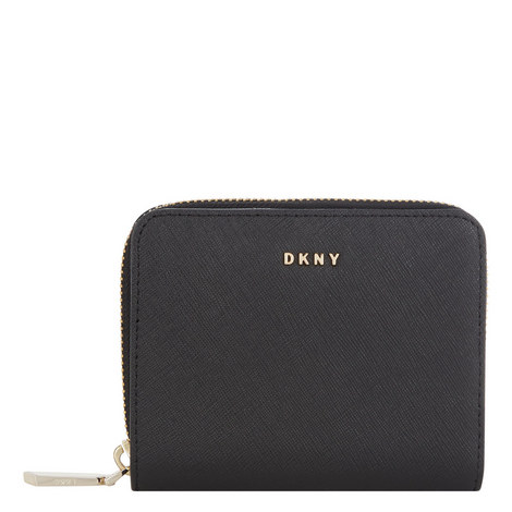 Bryant Park Carryall Wallet Small, ${color}